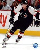 Scottie Upshall Philadelphia Flyers 8x10 Photo