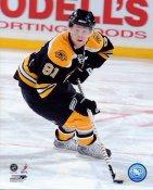 Phil Kessel Boston Bruins 8x10 Photo