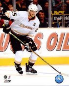 Chris Pronger Anaheim Mighty Ducks 8x10 Photo LIMITED STOCK