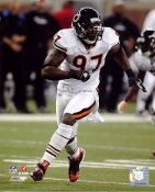 Mark Anderson Chicago Bears 8X10 Photo
