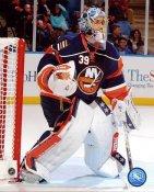 Rick DiPietro New York Islanders 8x10 Photo