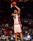 Michael Beasley Miami Heat 8X10 Photo LIMITED STOCK