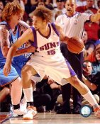 Robin Lopez Phoenix Suns 8X10 Photo LIMITED STOCK