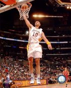 Vladimir Radmanovic Los Angeles Lakers 8x10 Photo LIMITED STOCK