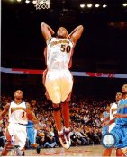 Corey Maggette Golden State Warriors 8x10 Photo LIMITED STOCK