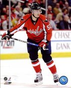 Mike Green LIMITED STOCK Washington Capitals 8x10 Photo
