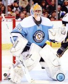 Marc-Andre Fleury LIMITED STOCK Pittsburgh Penguins 8x10 Photo