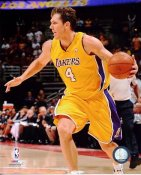 Luke Walton Los Angeles Lakers 8x10 Photo LIMITED STOCK