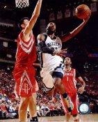 OJ Mayo Memphis Grizzlies 8X10 Photo LIMITED STOCK