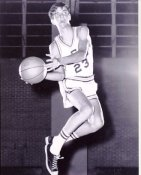 Pete Maravich LSU 8X10 Photo LIMITED STOCK