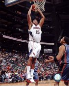 Al Horford LIMITED STOCK Atlanta Hawks 8X10 Photo