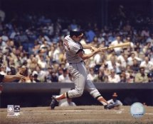 Brooks Robinson Baltimore Orioles 8X10 Photo