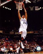 Kevin Martin Sacramento Kings 8X10 Photo LIMITED STOCK