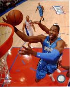 Dwight Howard Orlando Magic 8X10 Photo LIMITED STOCK