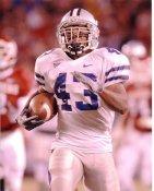 Darren Sproles Kansas State 8X10 Photo