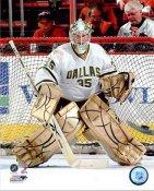 Marty Turco Dallas Stars 8x10 Photo