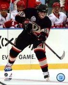 Patrick Kane Winter Classic 2009 Chicago Blackhawks 8x10 Photo