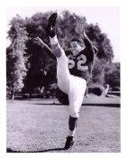 Charlie Trippi NFL Hall Of Famer Chicago Cardinals 8X10 Photo