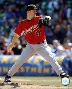 Roy Oswalt Houston Astros 8X10 Photo