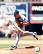 Kevin Brown G1 Limited Stock Rare Dodgers 8X10 Photo