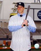 Mark Teixeira Press Photo LIMITED STOCK New York Yankees 8X10 Photo