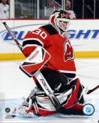 Martin Brodeur LIMITED STOCK New Jersey Devils 8x10 Photo