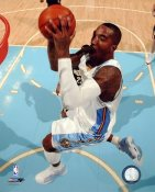 JR Smith Denver Nuggets 8X10 Photo LIMITED STOCK