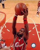 Ben Wallace Cleveland Cavaliers 8X10 Photo LIMITED STOCK