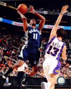 Mike Conley Memphis Grizzlies 8X10 Photo LIMITED STOCK