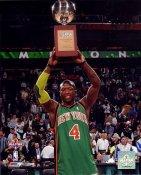 Nate Robinson 2008-2009 Slam Dunk Champ New York Knicks 8x10 Photo LIMITED STOCK