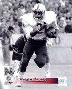 Roger Craig 1981 Nebraska Cornhuskers 8X10 Photo LIMITED STOCK