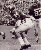 Michigan State Unknown Player SUPER SALE Michigan State 8X10 Photo