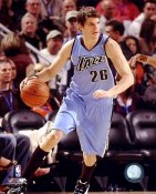 Kyle Korver Utah Jazz 8X10 Photo LIMITED STOCK