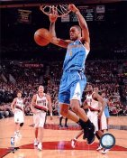 Tyson Chandler New Orleans Hornets 8X10 Photo LIMITED STOCK