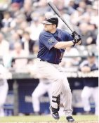 Jason Kubel Minnesota Twins 8X10 Photo