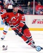 Patrick Elias New Jersey Devils 8x10 Photo
