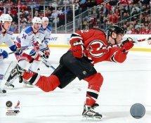 Brian Rolston New Jersey Devils 8x10