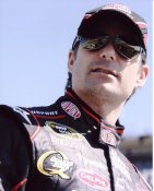 Jeff Gordon 2009 Daytona  8X10 Photo