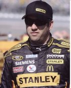 Elliott Sadler 2009 Daytona 8X10 Photo