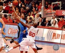 Dwight Howard Orlando Magic 8X10 Photo LIMITED STOCK