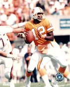 Doug Williams G1 Limited Stock Rare Buccaneers 8X10 Photo