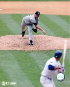 Roger Clemens G1 Limited Stock Rare Yankees 8X10 Photo