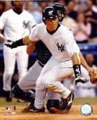 Hideki Matsui G1 Limited Stock Rare Yankees 8X10 Photo