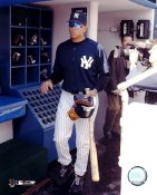 Alex Rodriguez G1 Limited Stock Rare Yankees 8X10 Photo
