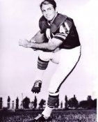Brian Piccolo Chicago Bears 8X10 Photo