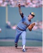 Don Sutton Milwaukee Brewers 8x10 Photo