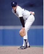Rich Gossage NY Yankees Goose Gossage 8X10 Photo