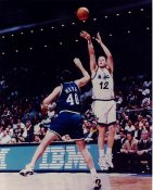 Unknown Player G1 Limited Stock Rare Magic 8X10 Photo