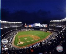 E3 Yankee Stadium 2009 Interior Night 8X10 Photo