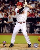 Stephen Drew LIMITED STOCK Arizona D-backs 8X10 Photo